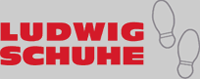 Logo von Ludwig Schuhe GmbH & Co. KG